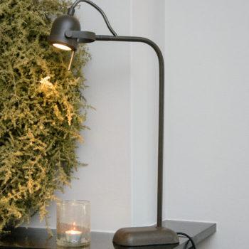 Tafellamp Daimen