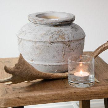 Pot, bloempot Costola