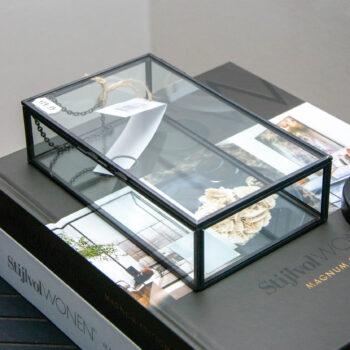 Decoratiebox Housevitamin